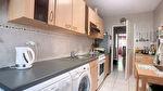 64000 PAU - Appartement 3