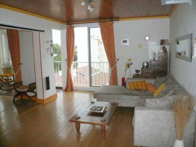 Appartement ANGLET - 4 pieces - 81 m2