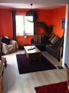 Appartement ANGLET - 4 pieces - 99,10 m2