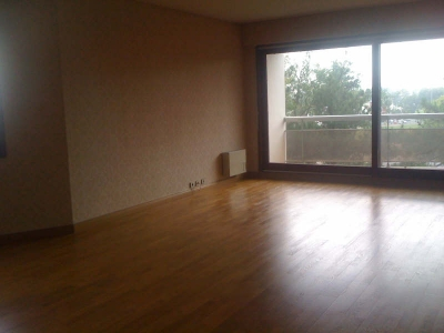 Appartement BIARRITZ - 4 pieces - 121,91 m2