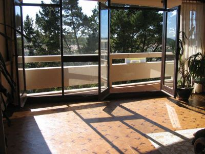 Appartement ANGLET - 4 pieces - 84,30 m2