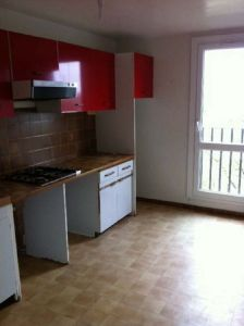 Appartement ANGLET - 2 pieces - 50,91 m2