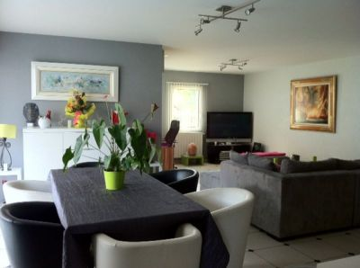 Appartement ANGLET - 4 pieces - 114 m2