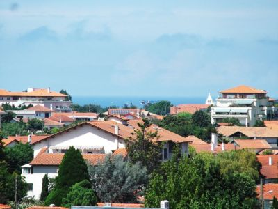 Appartement Anglet 3 pieces 66,89 m2