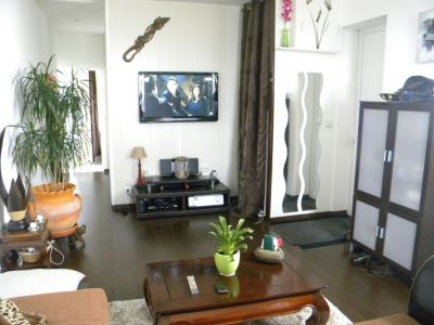 Appartement Anglet 2 pieces 42,15 m2