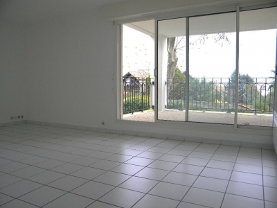 Appartement Anglet 3 pieces 61,40 m2