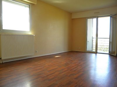 Appartement Anglet 3 pieces 64,56 m2