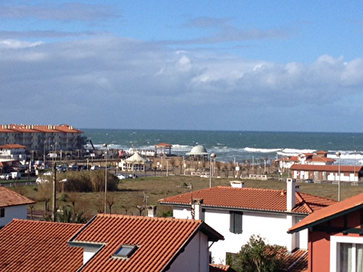Appartement Anglet 3 pieces 68,74m2