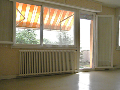 Appartement Anglet 3 pieces 75,80 m2