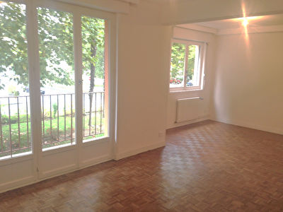 Appartement Anglet 3 pieces 66,79 m2