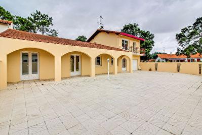 Maison Tarnos 4 pieces 139,57 m2
