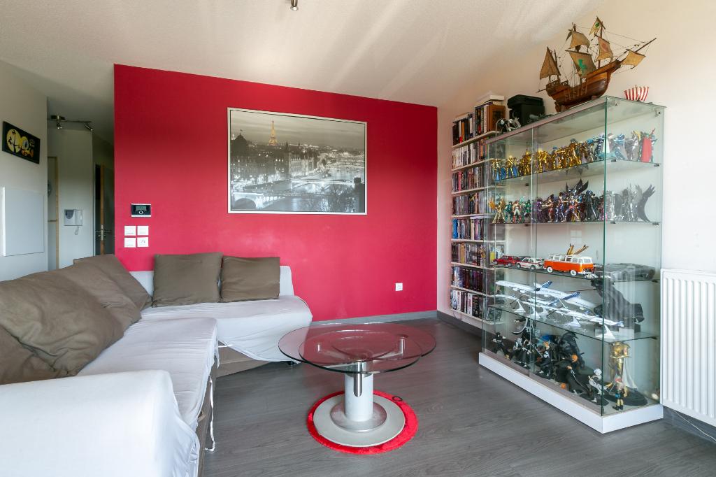 photos n°1 Appartement Bayonne 3 pièce(s) 60.94 m2