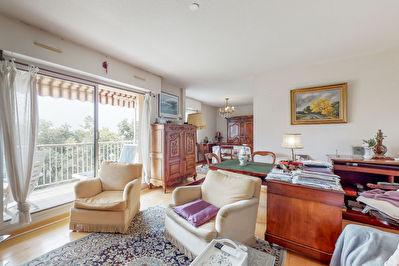 Appartement Bayonne 3 pieces 82.04 m2