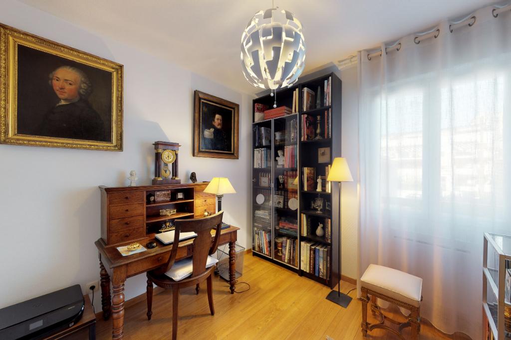 Appartement Bayonne 4 pièce(s) 99.15 m2