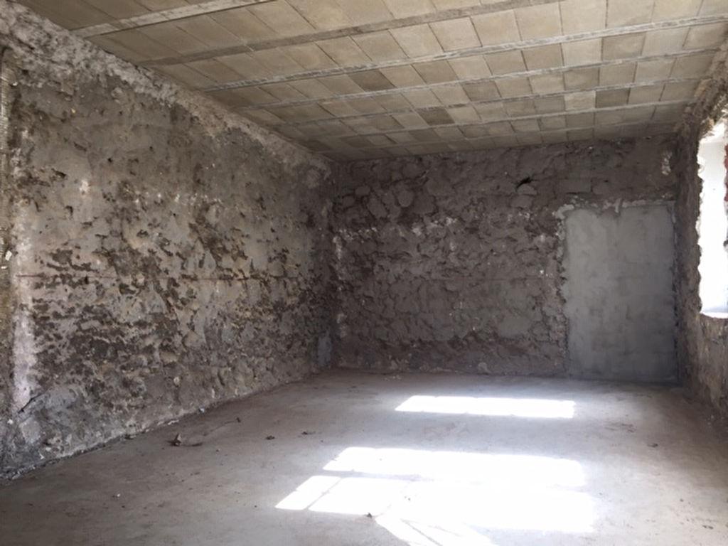 Appartement Bayonne 5 pièce(s) 133.70 m2