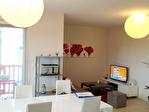 40220 TARNOS - Appartement 3
