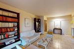 64200 BIARRITZ - Appartement 2