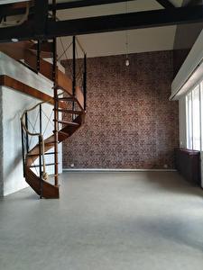 Appartement A Louer Bayonne 3 pieces 93 m2