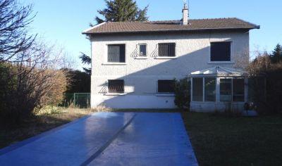 Maison Grezieu La Varenne 6 pieces 110 m2