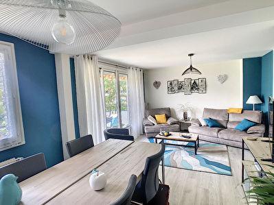 Appartement Tassin  Centre 68 m2