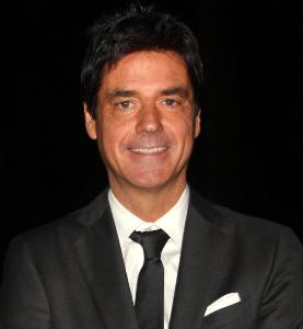 Stéphane VAUTRAIN - Conseiller Immobilier à Paris
