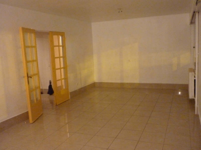APPARTEMENT LEVALLOIS PERRET - 3 pieces - 71 m2