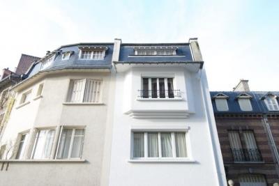 AUTEUIL - CIVRY - PARIS 16eme