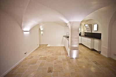 Appartement Paris6 eme -  3 pieces 61.67 m2
