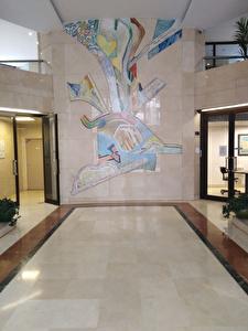 Appartement  4/5 pieces 132m2 - Levallois-Perret -