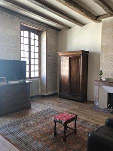 Appartement Niort 10 pieces 474 m2