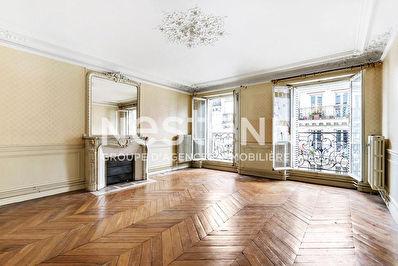 Appartement Paris 6 pieces 153 m2 - PARIS 8eme - Europe