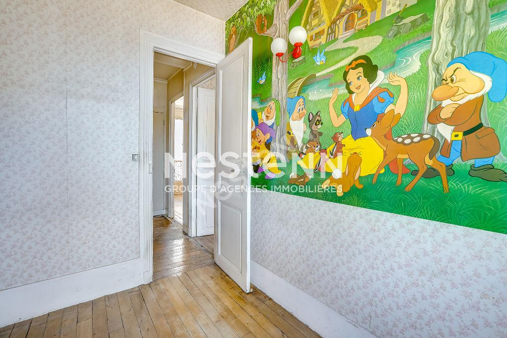 Exclusivité - Appartement Paris 2 pièce(s) 38 m2