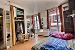 75019 PARIS - Appartement 1