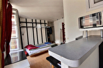 75019 PARIS - Appartement 2