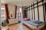 75019 PARIS - Appartement 3
