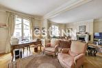75008 PARIS - Appartement 1