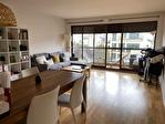 92200 Neuilly sur Seine - Appartement