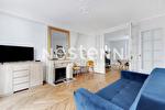 75008 PARIS - Appartement 2
