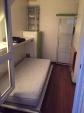 75017 PARIS - Appartement