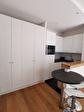 75008 PARIS - Appartement 3
