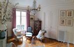 75017 PARIS - Appartement 2