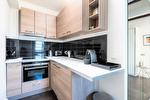 75016 PARIS - Appartement 2