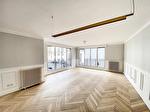 75016 PARIS - Appartement 1