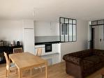 75007 PARIS - Appartement 1