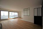 75007 PARIS - Appartement 2