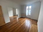 94220 CHARENTON LE PONT - Appartement 1