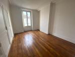 94220 CHARENTON LE PONT - Appartement 3