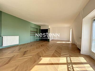 Exclusivite Nestenn - Appartement 5 pieces - Dernier etage - Parfait etat