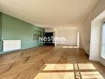 75010 PARIS - Appartement 1