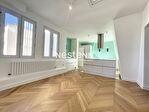 75010 PARIS - Appartement 2